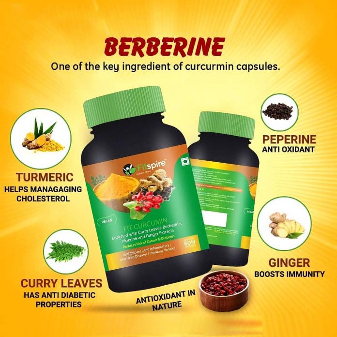 Natural Immunity Booster Capsules